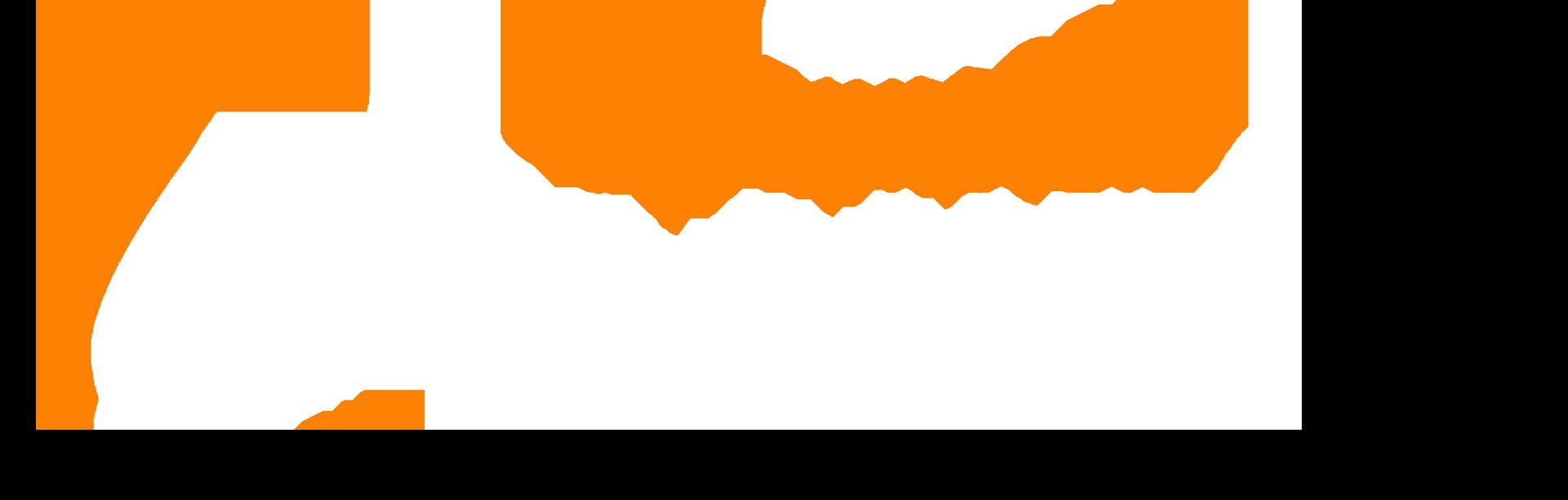 Copenhagen Flames - A Danish esports club with global ambitions!